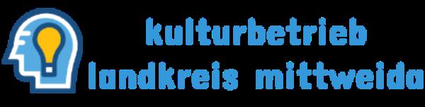 kulturbetrieb-landkreis-mittweida.de